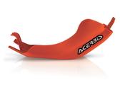 ACERBIS SKIDPLATE TC/TE/SX/EXC 250-300 06-16