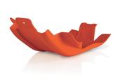 ACERBIS SKIDPLATE SXF/FC 250 13-15, 350 11-15
