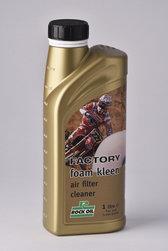 Factory foam kleen, 1 Liter