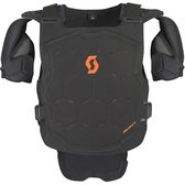 Scott sco body amor protector softcon 2.