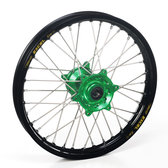 Haan wheels KX 80/85 97-> Small Bak