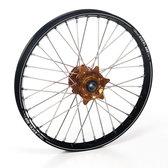 Haan wheels KX Alla mod. 06-> A60 Fram