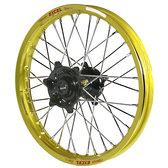 Haan wheels KX Alla mod. 06-12 Fram