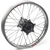 Haan wheels KX 125/KXF 250 03-12 Bak