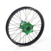 Haan wheels KX 125/KXF 250 03-> A60 Bak