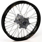 Haan wheels KX 250/KXF 450, 03-12 Bak