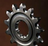YZ/KX 250 99->, YZF 450 06->, WRF 450 04-> Std, GAS ECF450 2013