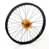 Haan wheels KTM 65, 02->  Small Fram