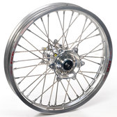 Haan wheels KTM 85 04-11 Big Fram