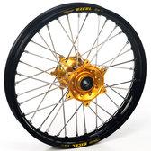 Haan wheels KTM 85 04->, HVA TC 85 14-> Small Bak