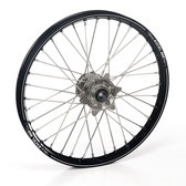 Haan wheels KTM alla mod 03-14, HVA TE/FE 14-15, TC/FC 2014 A60 Fram