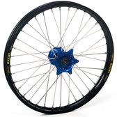 Haan Wheels KTM alla mod. 03->, HVA TE/FE 14->, TC/FC 2014 Fram