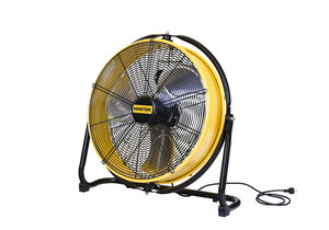 Ventilator Master DF 20P