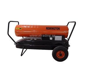 Värmekanon Remington 52Kw