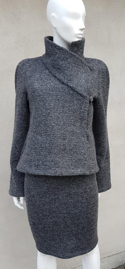 333-kjol