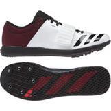 Adidas Adizero TP/PV