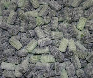 Dunderskruv 500 g