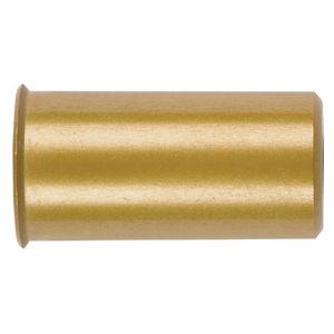 Shotgun Snap Caps 2 x 20 Gauge