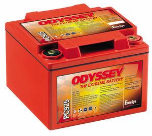 ODYSSEY PC925MJT