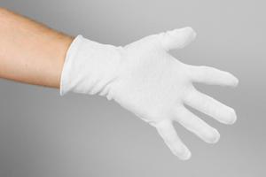 Tegera 915, Cotton Glove