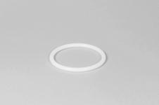 Entrance Ring, 125 mm