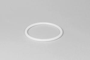 Entrance Ring, 150 mm