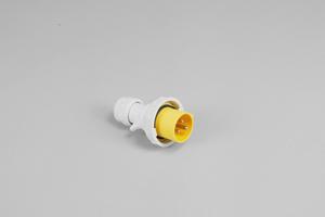 NorthLift - 12 V Marine Plug