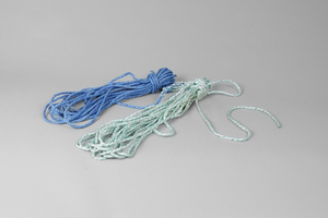 Rope Product, 34 m