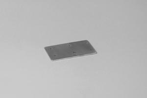 NorthLift - Reinforcement Plate, Small