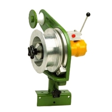 Combined P&L/Reel R260