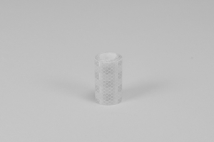 Reflector Tape, White