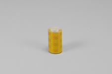 Reflector Tape, Yellow