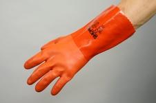 Showa 620, Glove, XX-Large (11)