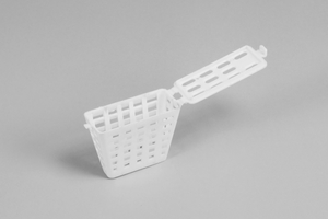 Bait Box, Crayfish Trap, Rektangular, 10-Pack