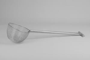 Shrimp Net, Stainless Steel, 10 mm