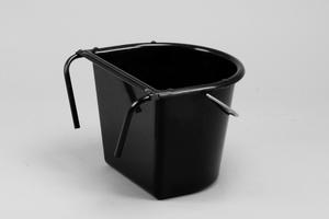Rail Bucket