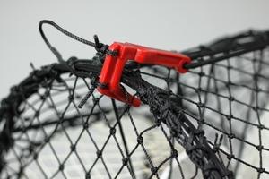 Lobster Creel 36'', Parlour, 9 KG