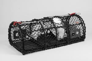 Lobster Creel 44'', Double Parlour, 19 KG