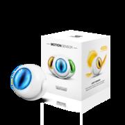 Motion Sensor FIBARO 4-funktions