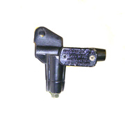 Bromscylinder vänster PB1/PB3