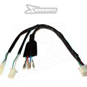 Kabelmatta 2