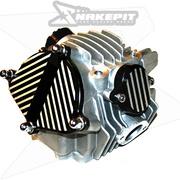 Topplock KLX 150cc