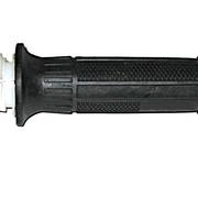 Gashandtag M1/B1/B2