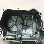 Kopplingskåpa 150/160cc