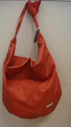 Björn Borg - väska färg peach