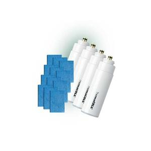 Refill Thermacell