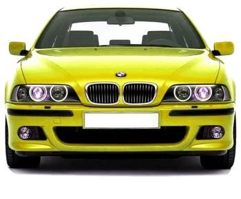 M5 front 5er BMW E39 Limo + Touring
