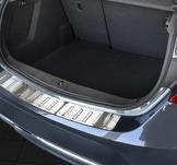 ASTRA IV- J hatchback, revben, foto..fl2012-2015
