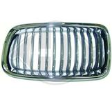 BMWKylargrillGRILL LINKS       BMW E34,