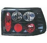 Baklyktor design i par.Opel.Astra F 91-97